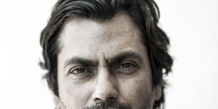 BLOG: Is Nawazuddin Siddiqui Moving Away from His True Identity?
