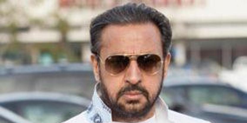 When Gulshan Grover Defeated Saif Ali Khan