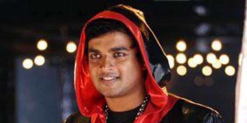 Hollywood shows interest in Hindi horror film 13B