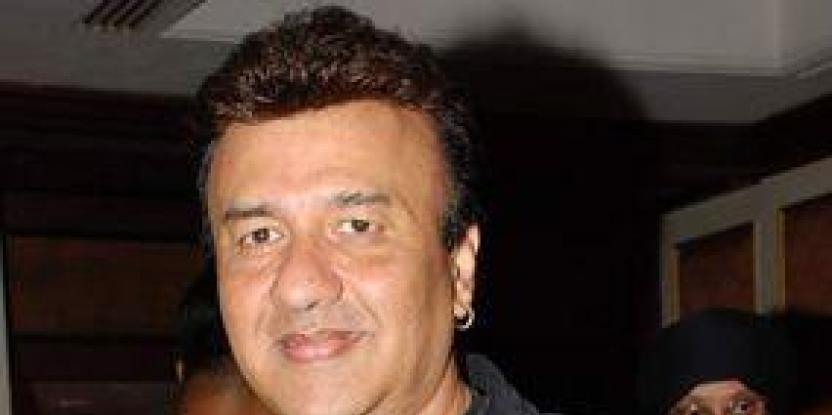Anu Malik sends legal notice to his 'friend'