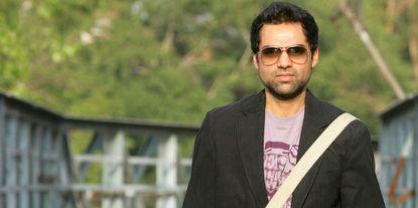 Abhay Deol returns to India for 'Ayesha'