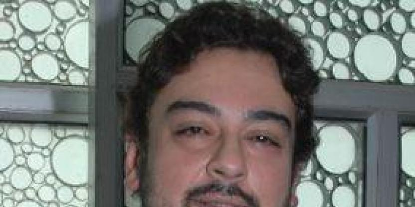Adnan Sami's father to be buried in Islamabad