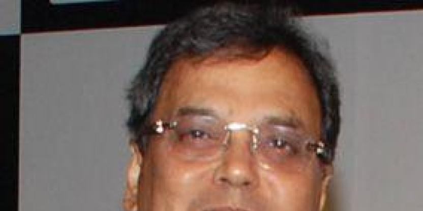 Court cancels land allotted to Subhash Ghai in Hyderabad
