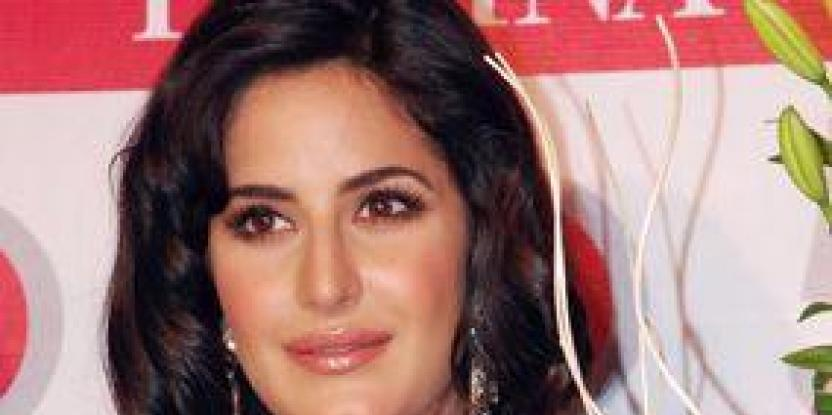 Katrina wants to adopt a baby leopard
