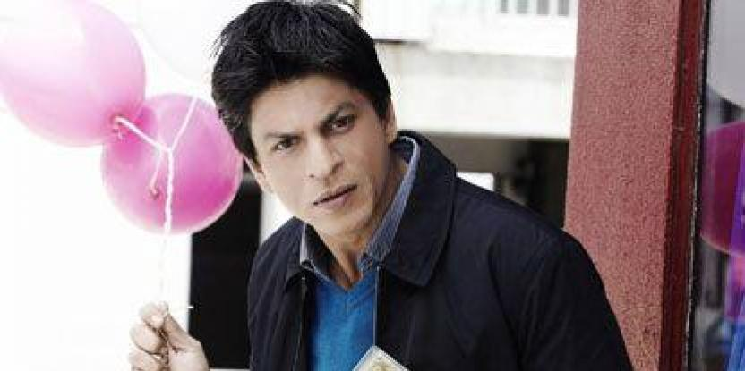 'My Name Is Khan' advance bookings stopped in Mumbai