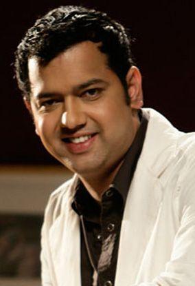 'Rahul Mahajan asked for non-itchy wear for swayamvar'