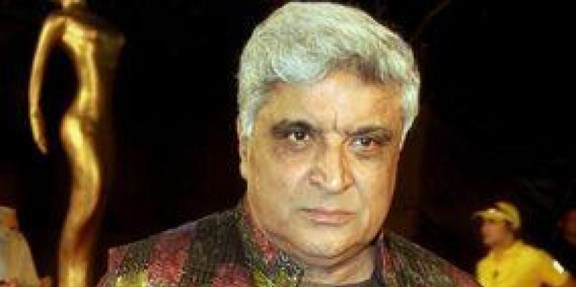 Javed Akhtar nominated to Rajya Sabha
