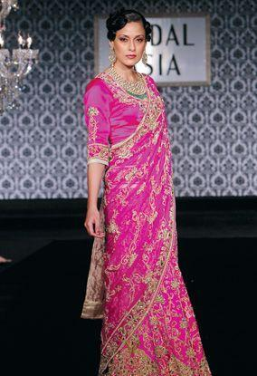 Bridal Asia 2010