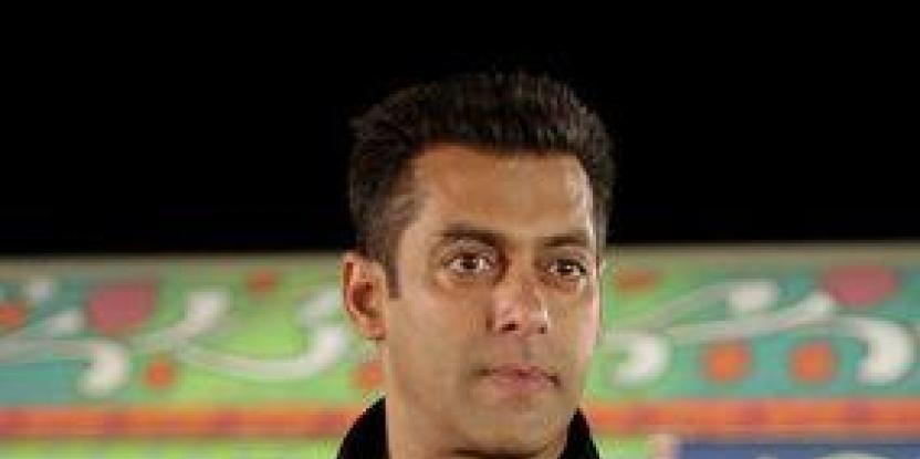 Is Salman in danger?