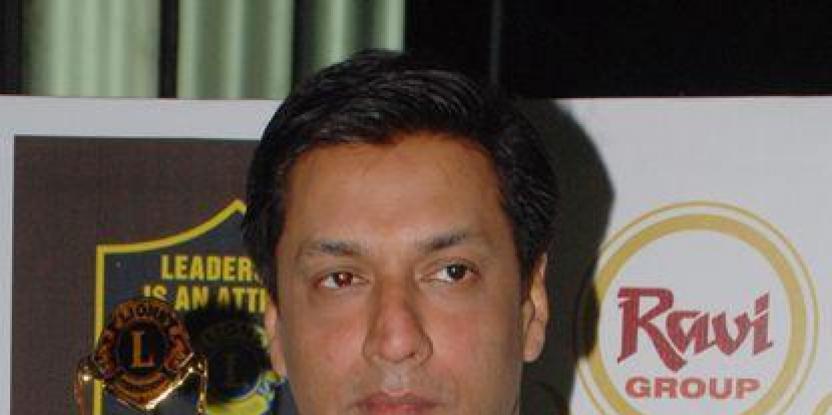 Madhur Bhandarkar gets fresh summons in rape case