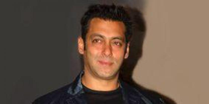 Salman to work with Sooraj Barjatya
