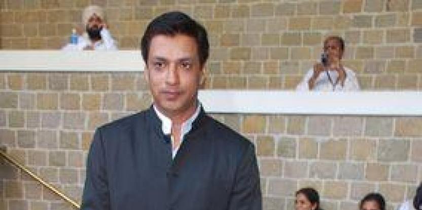 Madhur Bhandarkar-Sanjay Bhansali to team up?