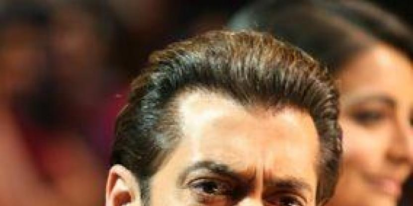 Salman: 'No compensation to victim's family'
