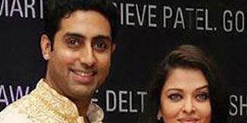 Got Dhs22 Million? Be Aishwarya Rai's Neighbour in Dubai!