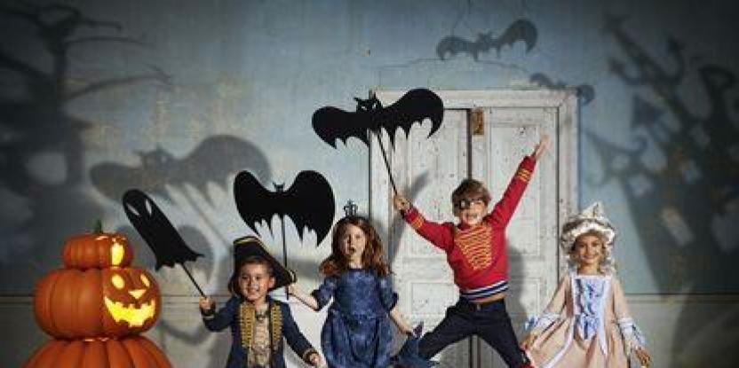 H&M raises funds for children's project with UNICEF