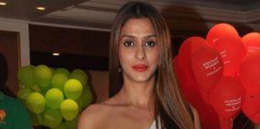 Shilpa Agnihotri Out of 'Bigg Boss' House