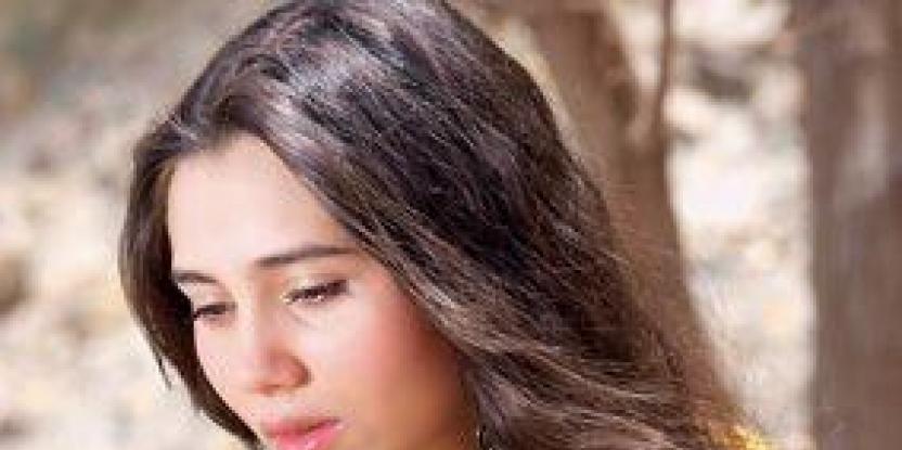 M! Talks to Sasheh Agha