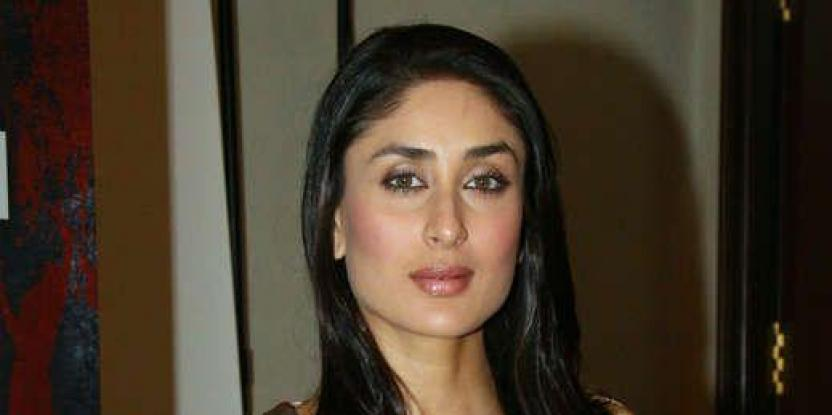 "Kareena Kapoor Allegedly Spills: ""Karan Johar and Ranbir Kapoor Know All the Gossip"""