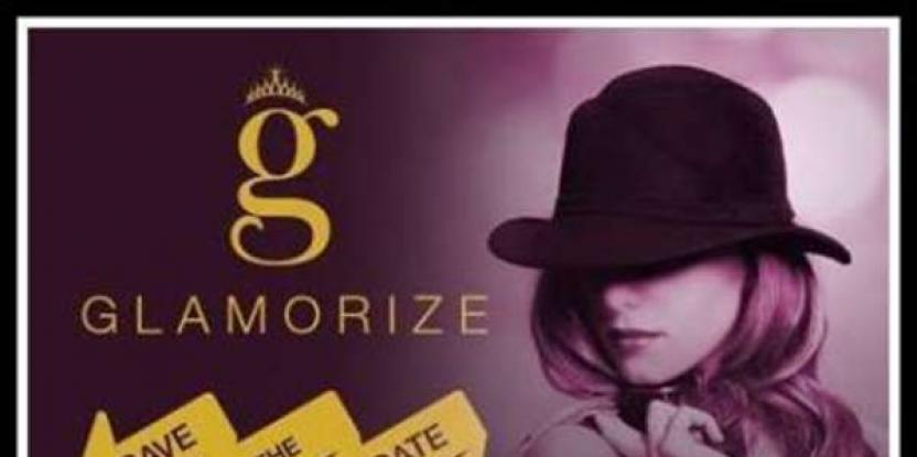 Shop at Glamorize
