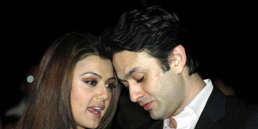 Will Ness Wadia be Arrested Over Preity Zinta's Molestation Charge?