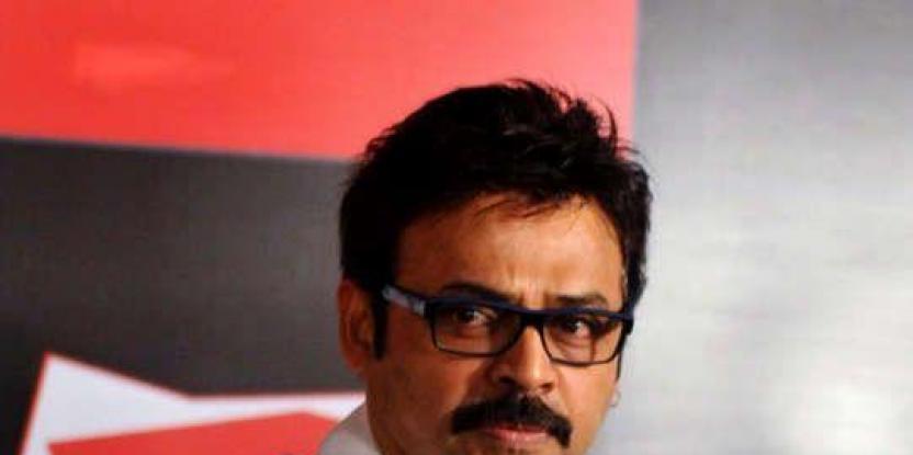 Malayalam Hit Drishyam's Telugu Remake Set to Release