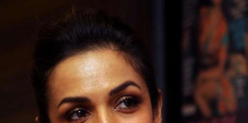 Has Malaika Arora Khan Initiated The Divorce Proceedings?