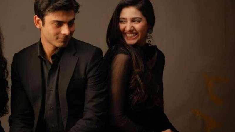 'Humsafar is the Reason Why I Got a Lot of Work': Fawad Afzal Khan