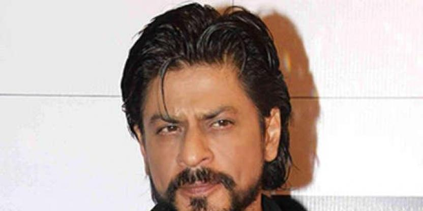 Shah Rukh Khan, Farhan Akhtar and other T'towners Pray for Flood Victims