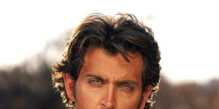 'I Had to Get Blood Out of my Brain': Hrithik Roshan