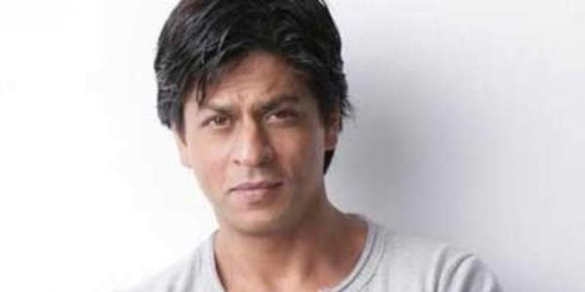 Shah Rukh Khan's Latest Gift to wife Gauri – a Bulletproof Car