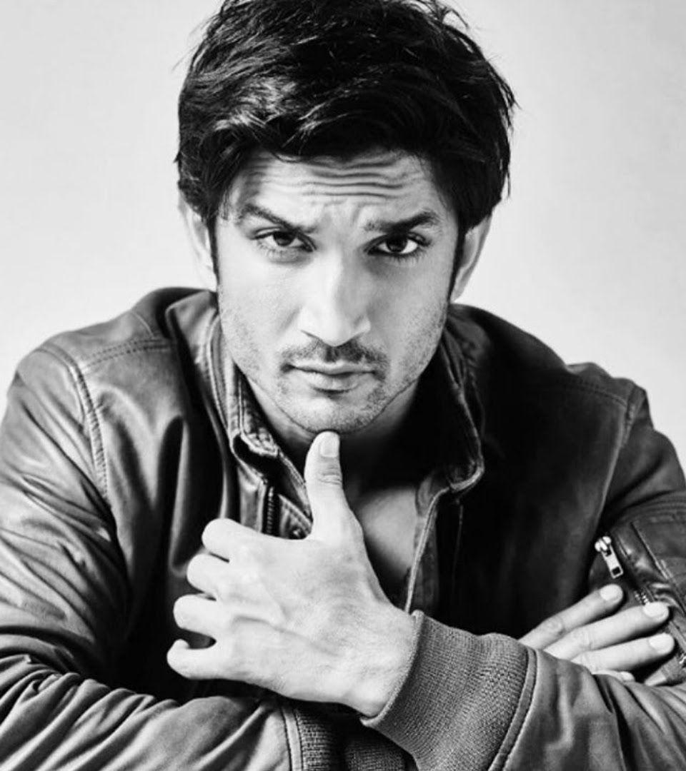 Sushant Singh Rajput Accused of Harassment by Co-Star. This Is How The Actor Responded
