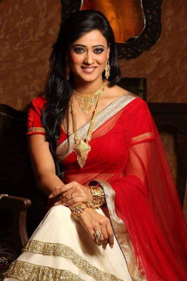 The Truth About Shweta Tiwari's Marriage