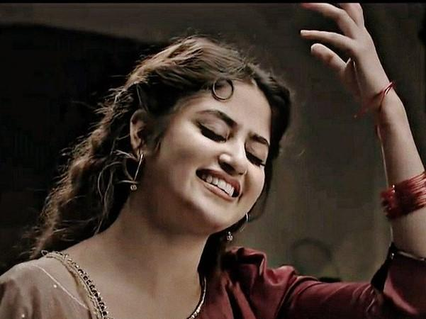 Sajal Ali's 'Chammi' is The Heroine Television Needed