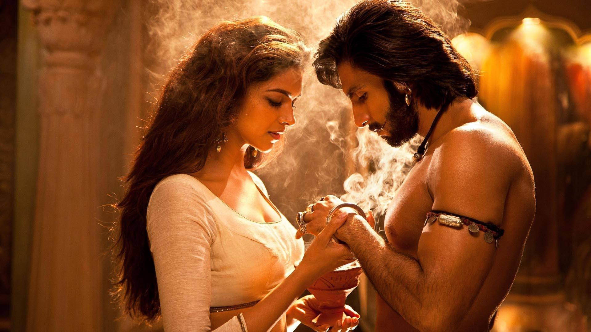 Most Romantic Bollywood Movies: 2010-2019