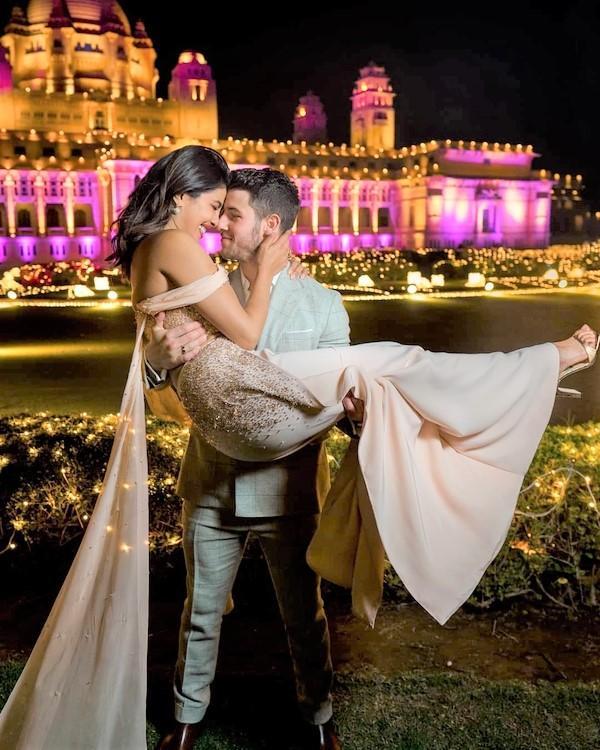 Priyanka Chopra-Nick Jonas Divorce Story: The Stars Will Sue US Magazine