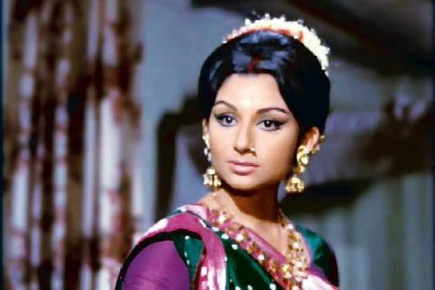 "Sharmila Tagore Revisits 'Amar Prem': ""The Woman I Played Would be Considered a Loser Today"""