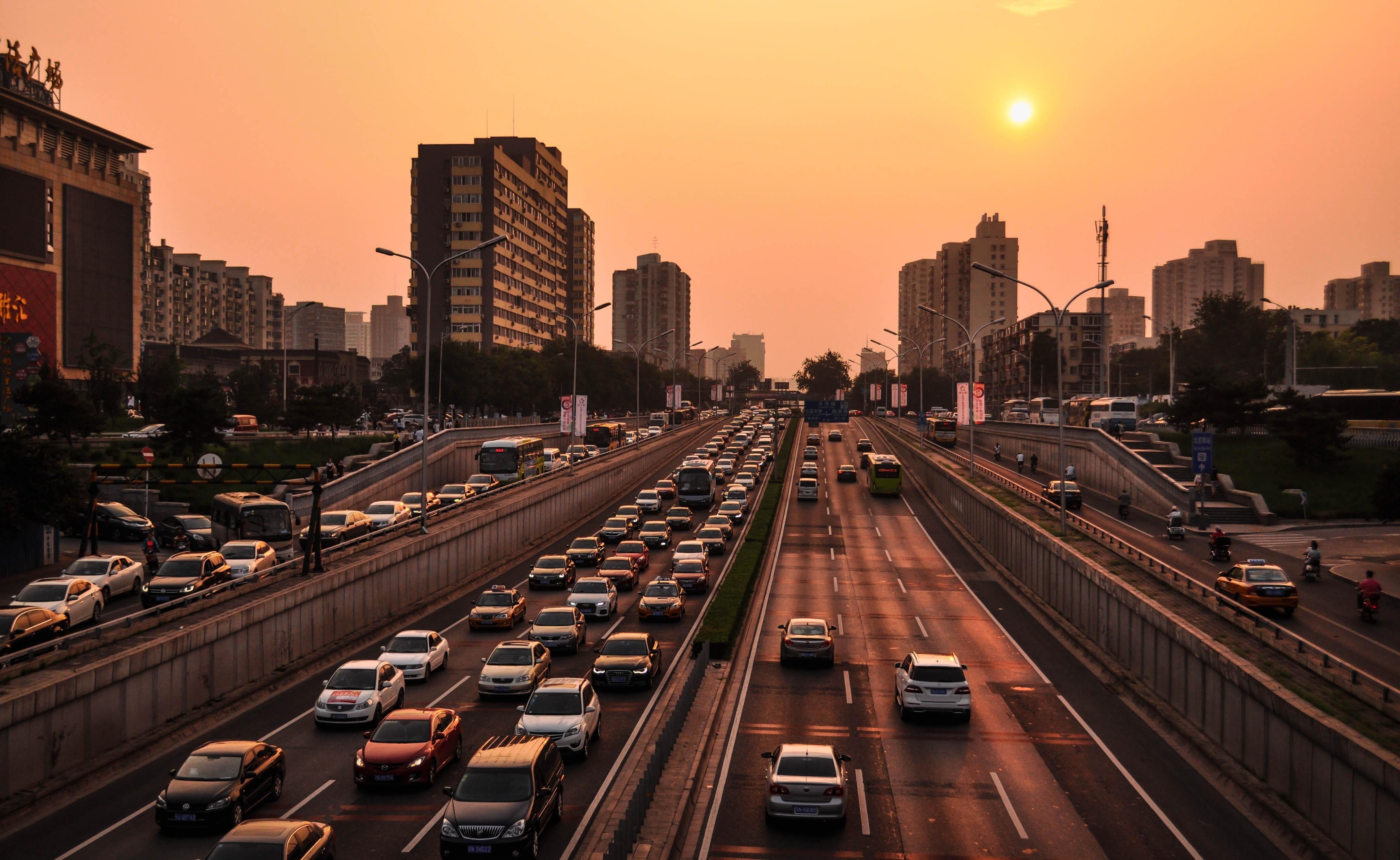 Dubai Traffic Police (RTA) Fines 2020: List, Rules, Enquiry, Discounts