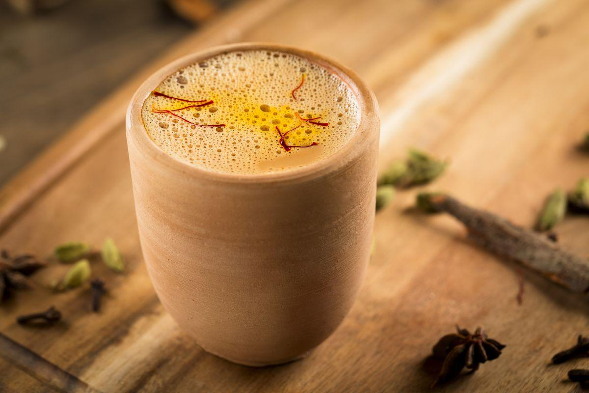 7 Places That Serve Best Karak Chai in Dubai For Dhs1 and Above