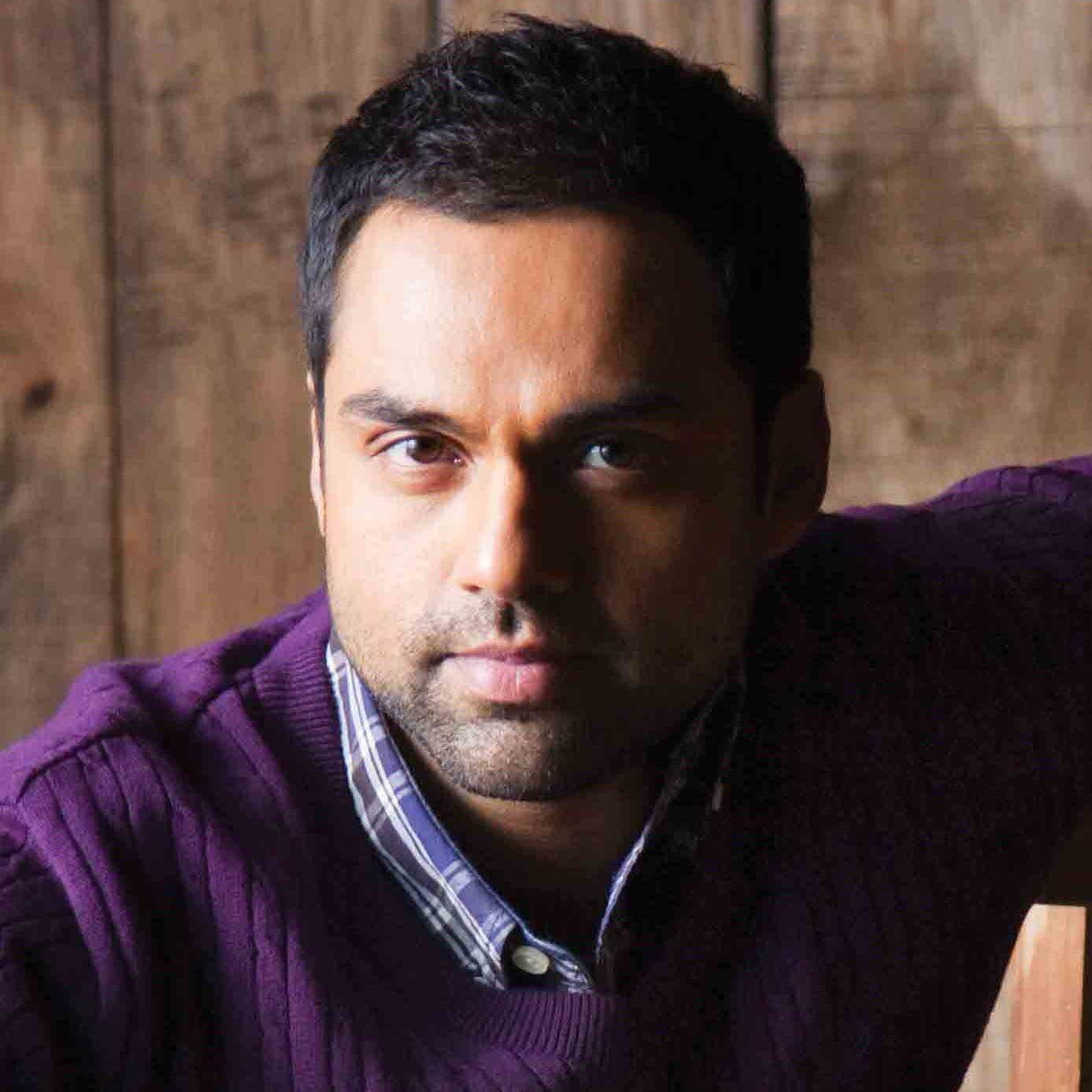 Abhay Deol Faces the Fans' Criticism For Sharing Nephew Karan Deol's Film 'Pal Pal Dil Ke Paas' Trailer