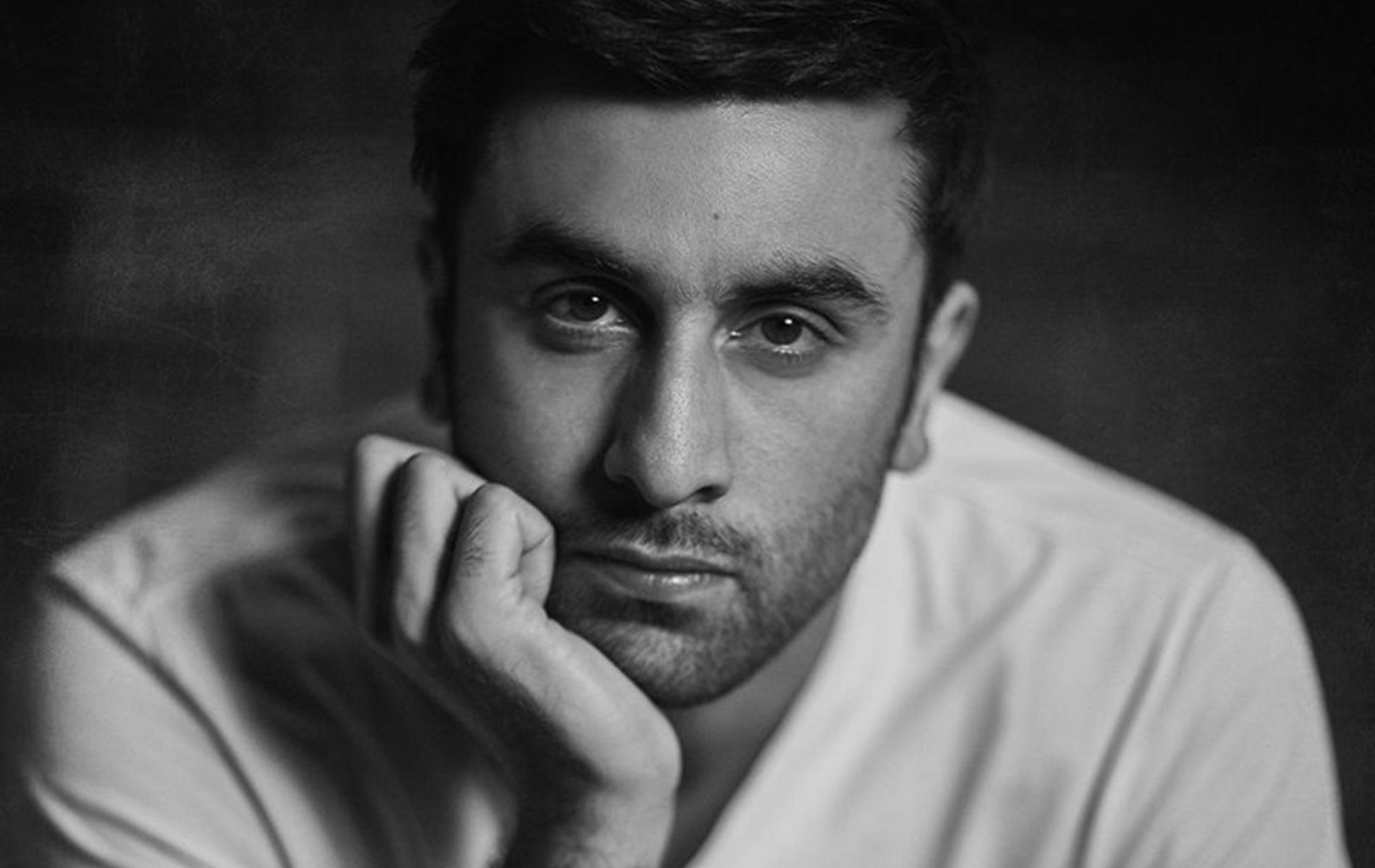 Ranbir Kapoor's Birthday : Here Are Some Of The Actor's Best Performances