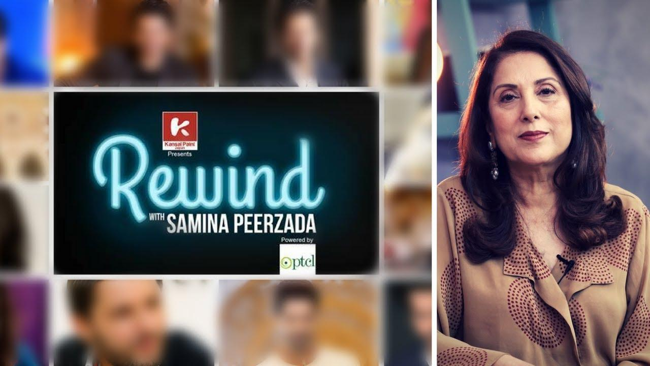 7 Pakistani Talk Shows You Have To Check Out
