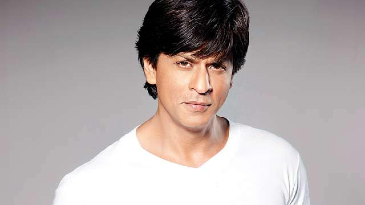 Shah Rukh Khan To Announce His Next Film In Two Months