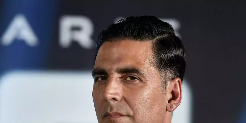 Akshay Kumar Says His Upcoming Flick Mission Mangal Celebrates the Power of Female Scientists