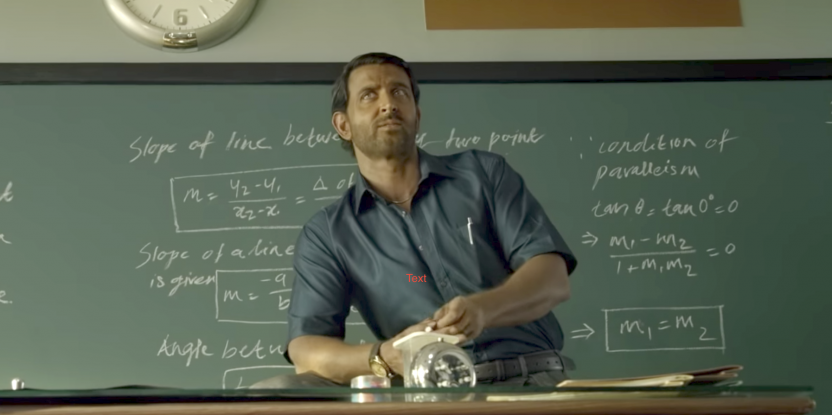 Super 30 Movie Review: Hrithik Roshan's Powerful Performance is This Biopic's Saving Grace