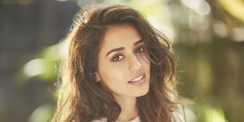 Disha Patani Says Trolls Are Meant to be Laughed Off, Not Taken Seriously! Here's Her Advice