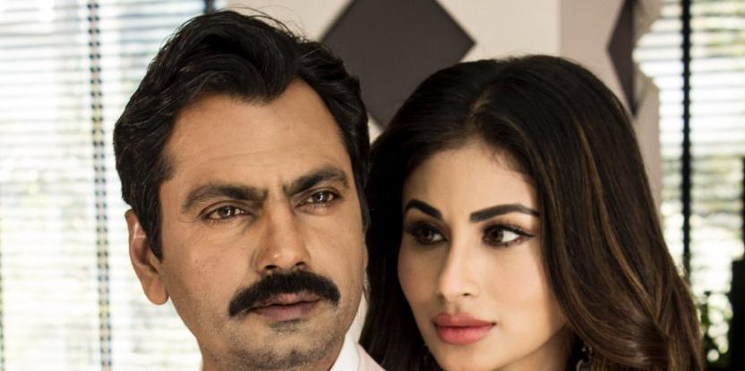 Nawazuddin Siddiqui Will Be Getting a Makeover For His Upcoming Romantic-Drama Film Bole Chudiyan