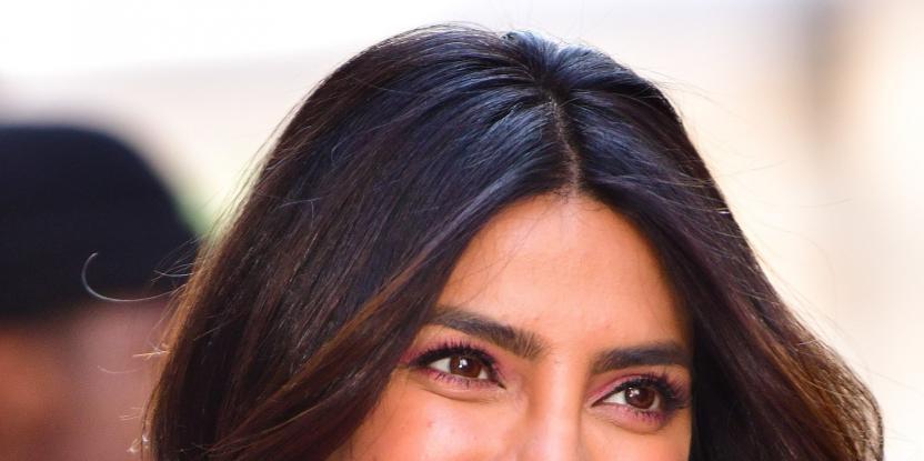 Here's Why Priyanka Chopra has Become a Global Style Icon