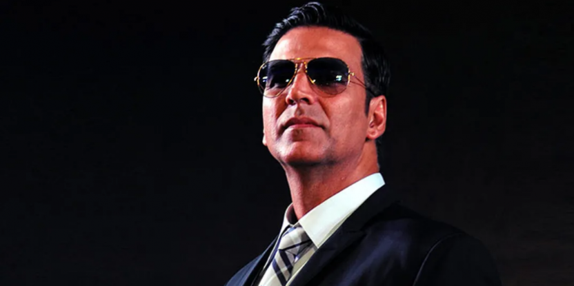 Akshay Kumar: 15 Memorable Quotes From the Stuntman of Bollywood
