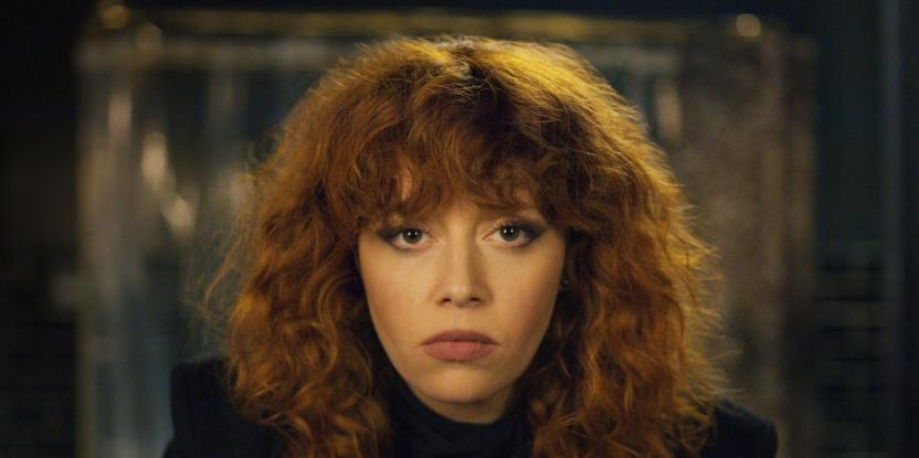 Russian Doll Season 2: Natasha Lyonne Begins Preparations For Upcoming Season