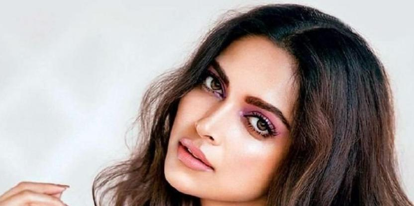 #NotMyDeepika: Deepika Padukone Upsets Fans After Visiting Luv Ranjan's Office